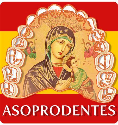 ASOPRODENTES